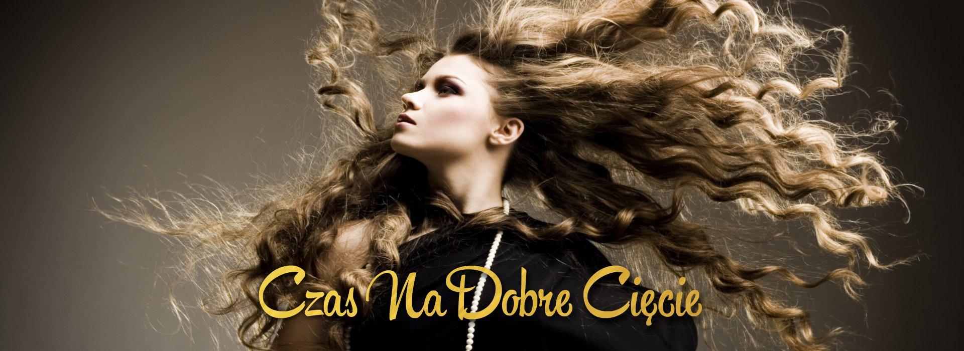 fryzjer Zgierz, fryzjer Łódź
