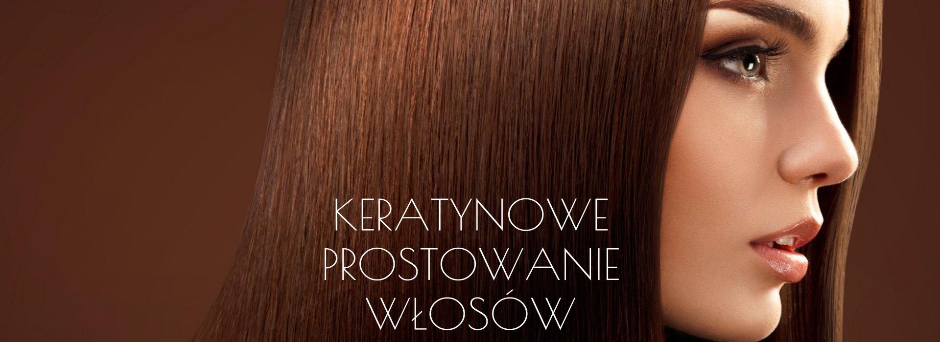 fryzjer damski Zgierz, fryzjer damski Łódź